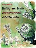 Harry og Ivars detektivbyrå