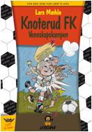 Knoterud FK – Vennskapskampen