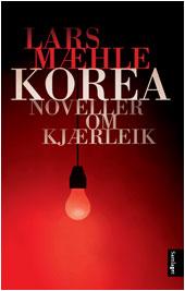 Korea noveller om kjærleik