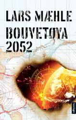 BOUVETØYA 2052 Framtidsthriller om klima