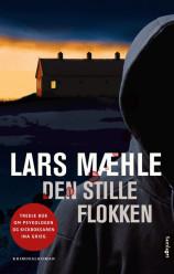 Den stille flokken. Tredje bok i serien med Ina Grieg!