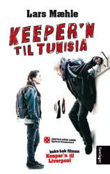 Keeper'n til Tunisia