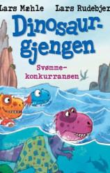Lydbøker på Storytel